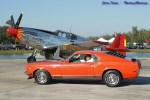 MM0053_70_Mach1_orange_750x500t.jpg